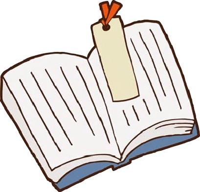 20161101book