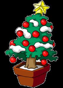20161201xmastree